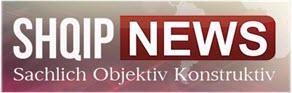 Shqip News
