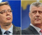Hooper: Marrëveshja Kosovë-Serbi tashmë është arritur, Grenell duhet ta bindë BE'në deri në qershor