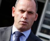 Kosovo: Bürgermeister von Drenas klagt Journalisten Vehbi Kajtazi an