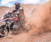 BMW Motorrad International GS Trophy 2022 findet in Albanien statt