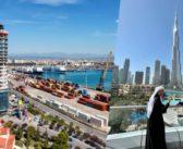 Arabischer Milliardär möchte 2 Mrd. Euro in Durrës investieren!
