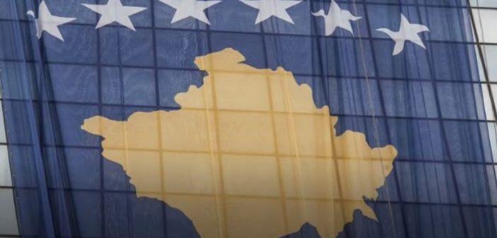 Beyer (CDU) fordert Visa-Freiheit für Kosovo